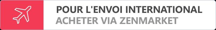 ZenMarket - achats au Japon & Service Proxy - La meilleure faon d'acheter au Japon !
